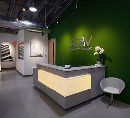 006-ADV-Headquarters-Alvarez-DiazVillalon
