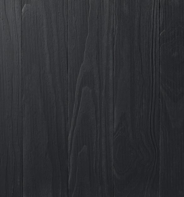Pioneer Millworks Accoya® Siding and Shiplap is FSC-certified® and cradle-to-cradle certified making it a top choice for sustainability and material health. The rot and moisture resistance of this acetylated pine is due to the unique vinegar treatment it is given directly after harvest. This makes it extremely durable, rivaling tropical hardwoods for longevity, and it comes with a 50-year above-ground warranty. Accoya's simple grain structure and few knots take well to our standard color finishes; an additional brushing adds color saturation & adhesion. Also available pre-primed for easy application of paint colors or unfinished to be stained on site. Shown here in Black; a deep rich tone.
