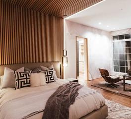 acuity brands private residence bedroom lighting