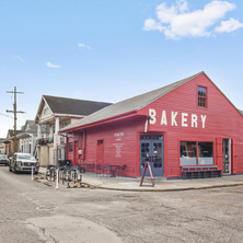 adamick-architecture-bywater-bakery-retail-restaurant-3