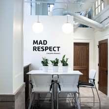 albert-lea-electric-mortarr-hq-albert-lea-mn-breakroom-design