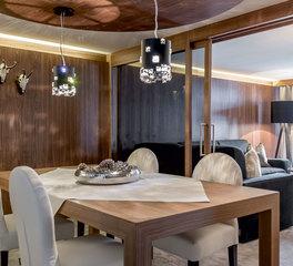 Alpen - Wellness Resort Hochfirst