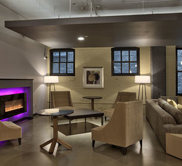 Anderson Companies  Rayette Lofts Renovation 1