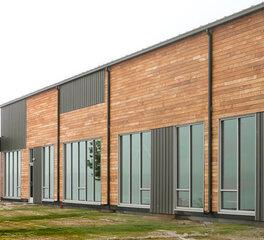 Arbor Wood AWC Epicurean building DSC1484