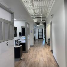archuity-tennessee-centers-for-laster-dentistry-hallway