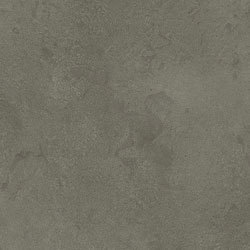 Close up view of ASI Architectural Systems' ASI Concrete Vinyl Collection | Spec ID# FLRGB008