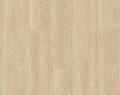 Close Up View of ASI Architectural System's Custom - Organic Vinyl Wood Planks | Spec ID# FLAVB240h