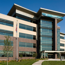 bank-exterior-with-precast-facade