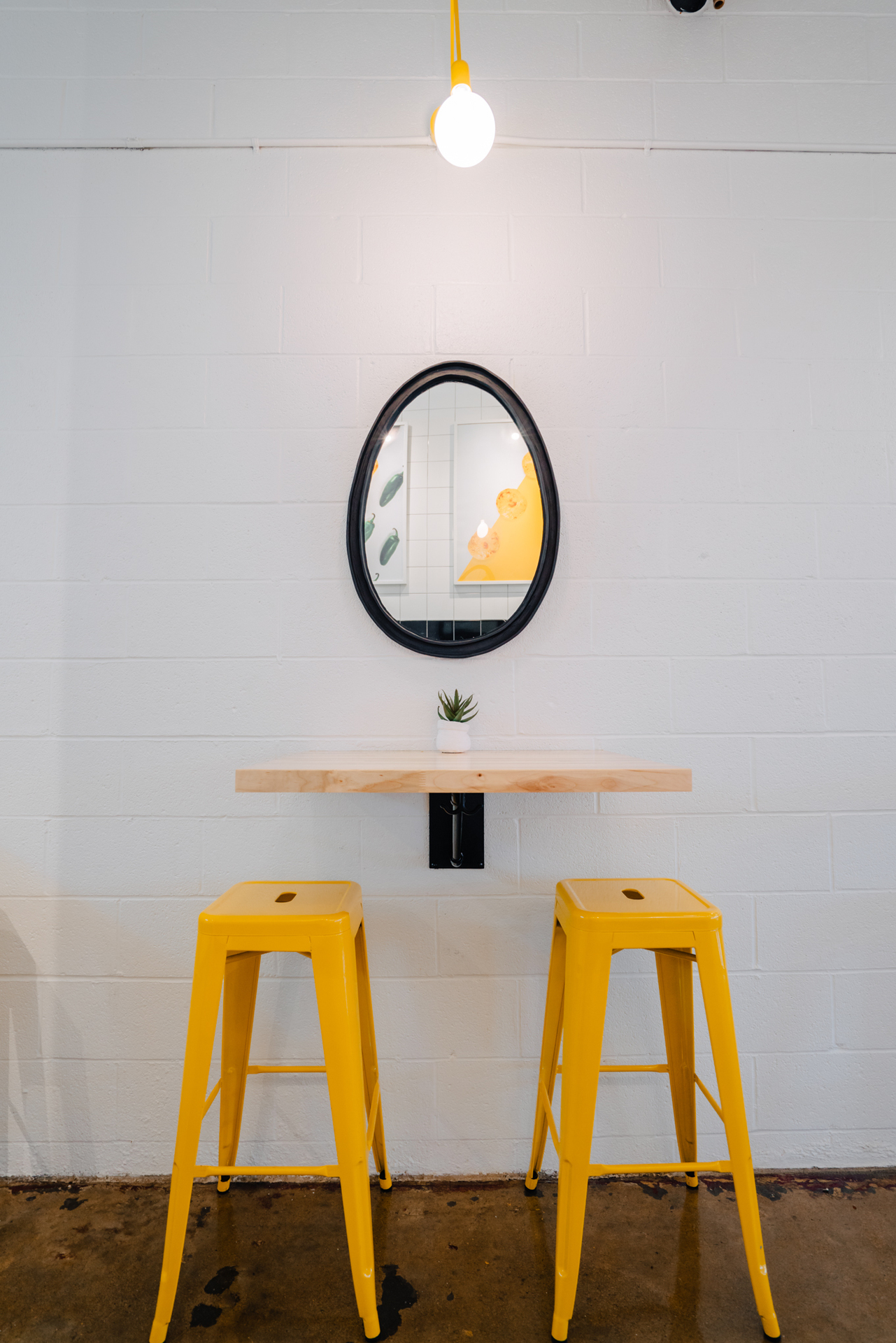The Downtown Swing Arm Sconce, by Barn Light Electric, conforms to the fashionable minimalist approach while still remaining cable of performing vital tasks within any commercial décor.