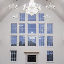 bauer-design-build-abella-weddings-events-venue-2