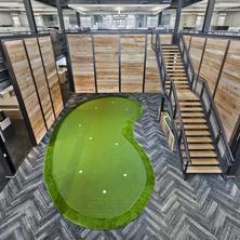 bauer-design-build-office-project