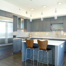 bayer-interior-woods-modern-frameless-multi-unit-kitchen-cabinets