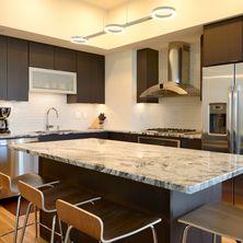 bayer-interior-woods-portland-tower-luxury-condominiums-sleek-kitchen-cabinetry