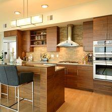 bayer-interior-woods-the-legacy-luxury-condominiums-sleek-modern-kitchen-cabinet-design