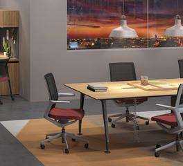 Beniia Furniture 7