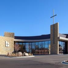 berean-baptist-entrance