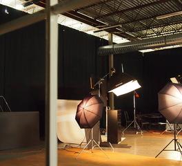 blackoutcurtains.com black out curtains photo studio