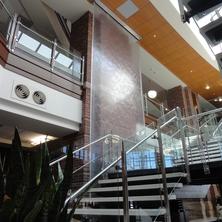 bluworld-of-water-standard-single-panel-water-wall-stairway-design-1