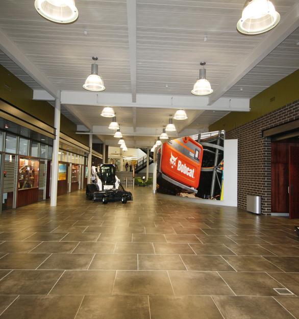 Bobcat-north-american-headquarters-i-cordeck-innovative-floor-solutionsr-1-1920x1920