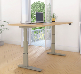 Caribou Quality Ergonomic and Direct Office Furniture Solutions
