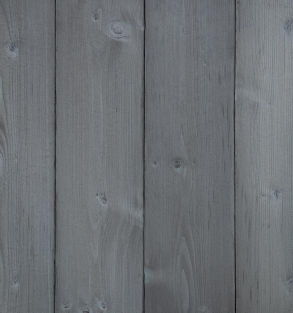 Shou Sugi Ban Western Red Cedar Smoke by Pioneer Millworks. Charred wood siding and paneling that is burned, brushed once, and coated with non-toxic, water-based polyurethane