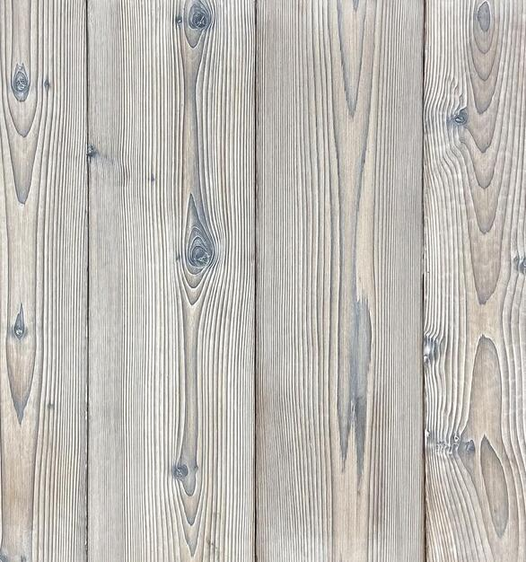 Shou Sugi Ban Western Red Cedar White by Pioneer Millworks. Charred wood siding and paneling that is burned, brushed twice, and coated with an exterior oil