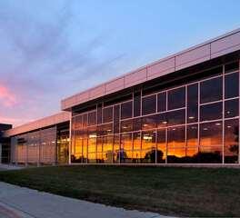 Cladding, Commercial Design, Exterior Design