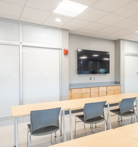 Sliding Glass Door are custom-built to meet your needs, providing optimum display surfaces within easy reach for teaching, conferences, and training.