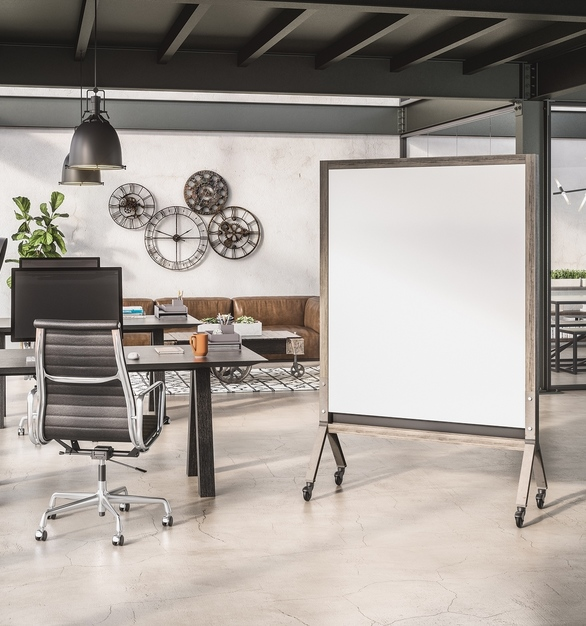 Claridge Products // A leading supplier of whiteboards, display cases, interactive digital surface solutions surfaces and much more.