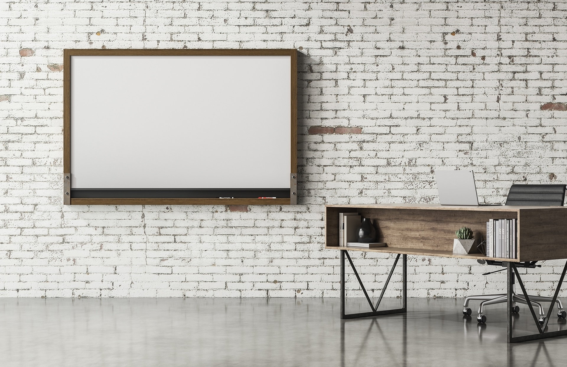 In Claridge's new MIX line of highly customizable, mixed-material dry erase whiteboards and tackboards, those who design for collaborative communication environments now have more flexibility to achieve their desired aesthetic.