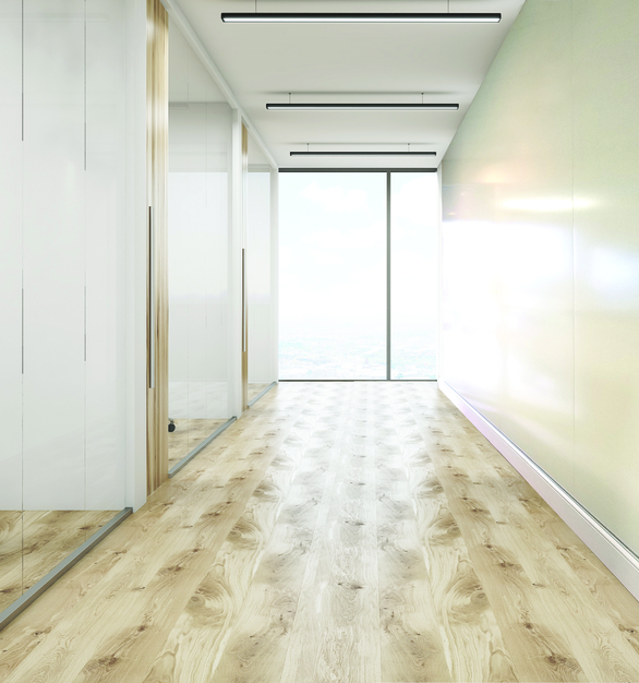 Claridge LCS3 Porcelain Marker Walls offer a room-size presentation surface designed for heavy use and multiple-format presentations. Cover an entire wall, floor-to-ceiling, up to 10' and utilize all available space. Ideal for offices, boardrooms, conference rooms, and anywhere ideas are shared.