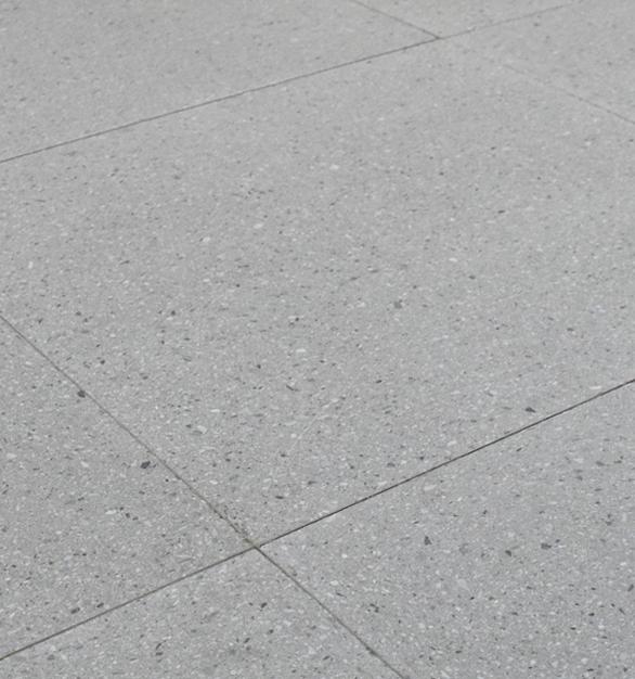 Classic Concrete Honed