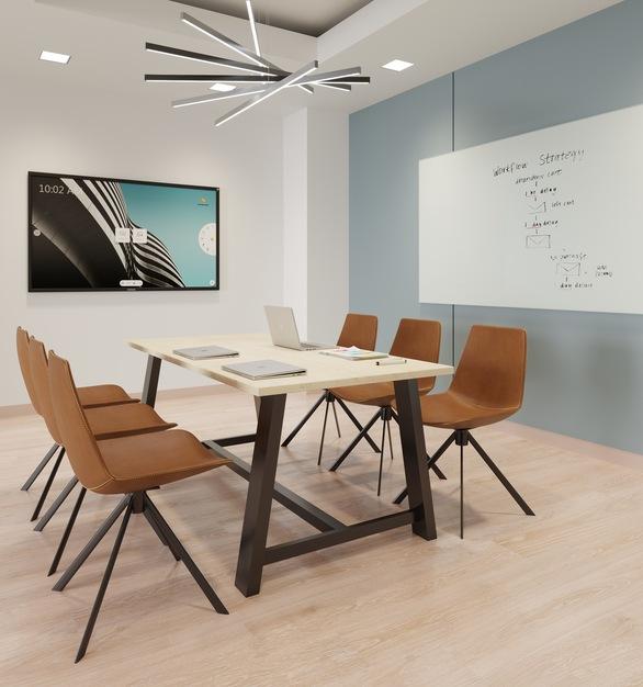 Featured Products: KFI Midtown, KFI Zoso, Claridge Concept Board