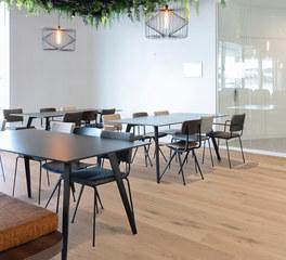 CRAFT Artisan Wood Floors Teramo-Oak-Product2