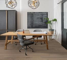 CRAFT Artisan Wood Floors Vieste-product-2