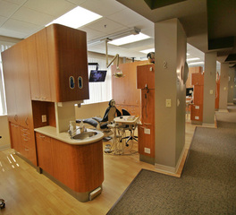 Crossings Dental Care Clinic