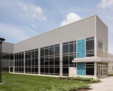 Delaware Area Career Center (DACC)