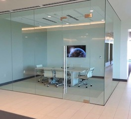 DGI Denver Glass Interiors Office 1