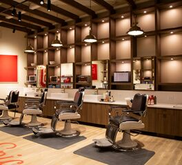 DIRTT-Hospitality-Old-Spice-Barbershop-Columbus-Ohio-Workspace