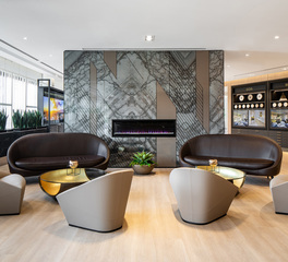 DIRTT-Workplace-Belford-Properties-Burnaby-British-Columbia-Lounge