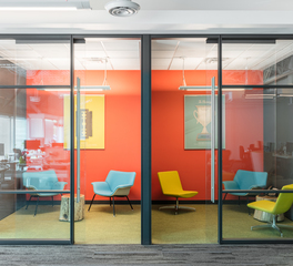 DIRTT-Workplace-Instructure-Salt-Lake-City-Utah-Meeting-Room