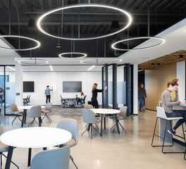 DIRTT-Workplace-Kiewit-Headquarters-Omaha-Nebraska  4