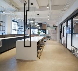 DIRTT-Workplace-New-York-DIRTT-Experience-Center-New-York-New-York-Kitchen