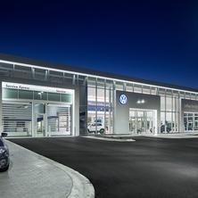 dj-kranz-co-inc-luther-brookdale-volkswagen-dealership-design