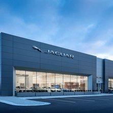 dj-kranz-luther-jaguar-land-rover-minneapolis-car-dealership-exterior-design