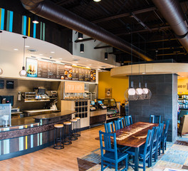 dras_cases_caribou_millwork_dining