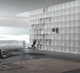 durasein solid surface library