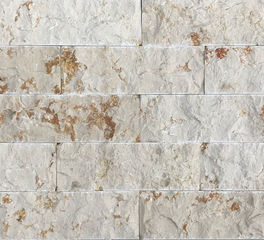 Earth surfaces exterior limestone veneer galala