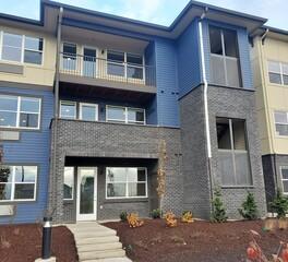 eldorado stone zera apartments exterior siding