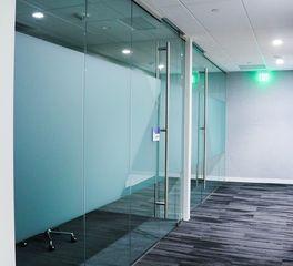 Empirehouse pentair interior corridor